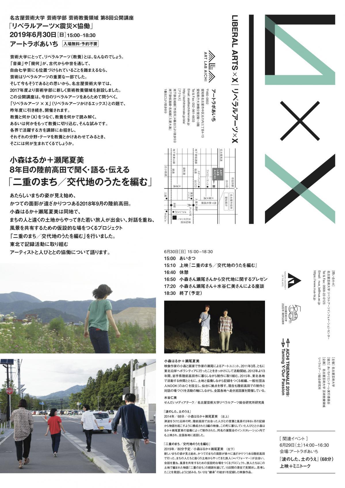 第8回公開講座_小森はるか+瀬尾夏美.jpgのサムネイル画像